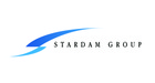 STARDAM GROUP