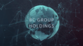 BCG HOLDINGS Complete PV