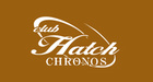 Hatch Chronos