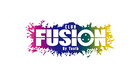 FUSION -By Youth-